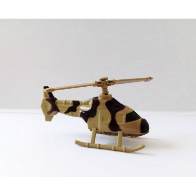 Mini Helikopter